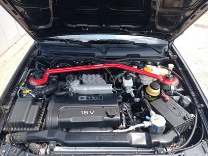 Chevrolet Nexia 2, 4 позиция DOHC 2009 года за 5 800 y.e. в Чирчик