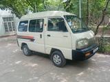 Chevrolet Damas 2008 года за 4 700 у.е. в Namangan