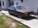 Audi 100 1987 года за 1 500 у.е. в Toshkent