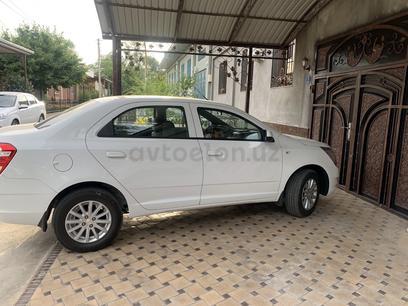Chevrolet Cobalt 2019 года за 10 000 y.e. в Ташкент