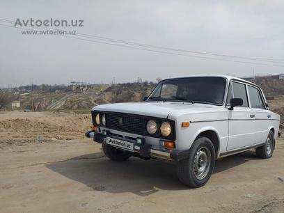 VAZ (Lada) 2106 1974 года за ~1 236 у.е. в Samarqand