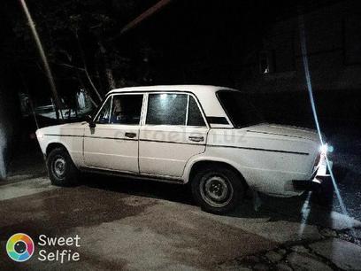 VAZ (Lada) 2106 1974 года за ~1 236 у.е. в Samarqand – фото 3