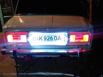 VAZ (Lada) 2106 1974 года за ~1 236 у.е. в Samarqand – фото 4