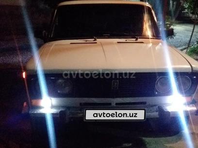 VAZ (Lada) 2106 1974 года за ~1 236 у.е. в Samarqand – фото 6