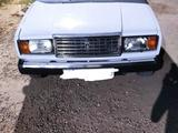 ВАЗ (Lada) 2107 2008 года за 3 000 y.e. в Ташкент