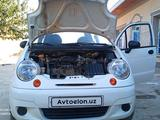 Daewoo Matiz (Standart) 2013 года за ~5 137 y.e. в Самарканд