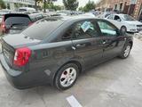 Chevrolet Lacetti, 2 pozitsiya 2020 года за 12 000 у.е. в Namangan