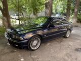 BMW 530 1996 года за 15 500 у.е. в Toshkent