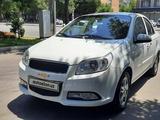 Chevrolet Nexia 3, 2 pozitsiya 2019 года за 8 199 у.е. в Toshkent