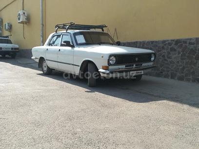 GAZ 2410 (Volga) 1989 года за 2 200 у.е. в Toshkent