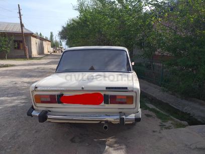 ВАЗ (Lada) 2106 1996 года за ~2 806 y.e. в Яккабагский район