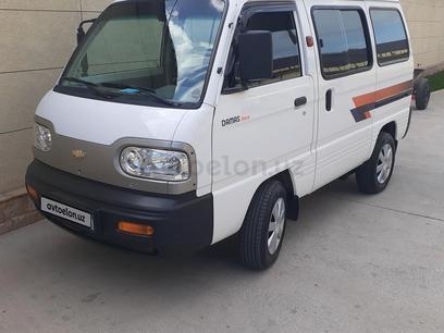 Chevrolet Damas 2013 года за 6 000 у.е. в Chirchiq