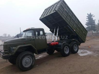 Ural  131 1982 года за 12 000 у.е. в Namangan