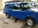 VAZ (Lada) 2102 1979 года за 2 300 у.е. в Toshkent