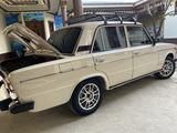 VAZ (Lada) 2106 1985 года за 2 400 у.е. в Samarqand