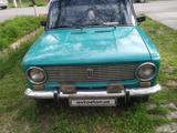 VAZ (Lada) 2101 1975 года за ~1 430 у.е. в Toshkent