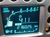 Chevrolet Spark, 2 pozitsiya 2011 года за ~5 217 у.е. в Jizzax