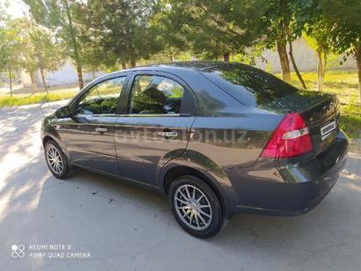 Chevrolet Nexia 3, 2 pozitsiya 2020 года за 8 800 у.е. в Navoiy
