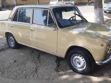 VAZ (Lada) 2101 1981 года за 1 800 у.е. в Namangan