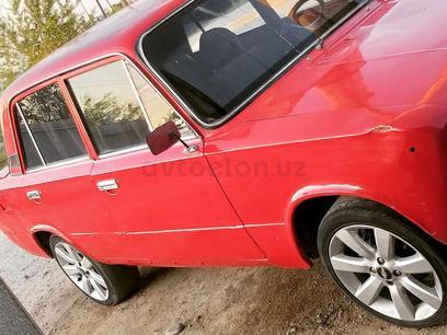 ВАЗ (Lada) 2101 1989 года за ~939 y.e. в Навои