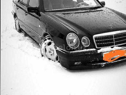 Mercedes-Benz E 230 1996 года за 5 800 у.е. в Toshkent