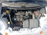 Chevrolet Matiz, 4 pozitsiya 2009 года за ~3 329 у.е. в Qarshi