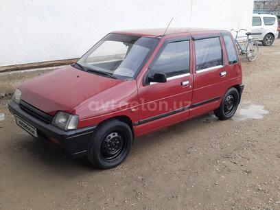 Daewoo Tico 1999 года за 1 650 y.e. в Бухара