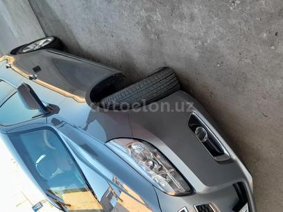 Chevrolet Malibu, 1 pozitsiya 2014 года за 13 000 у.е. в Navoiy – фото 2