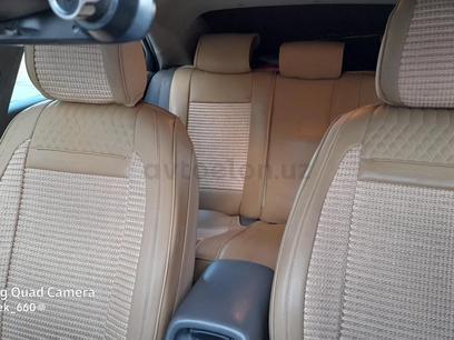 Chevrolet Malibu, 1 pozitsiya 2014 года за 13 000 у.е. в Navoiy – фото 4