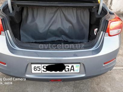 Chevrolet Malibu, 1 pozitsiya 2014 года за 13 000 у.е. в Navoiy – фото 5