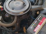 ВАЗ (Lada) 2106 1996 года за ~1 897 y.e. в Алмалык