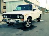 VAZ (Lada) 2106 1978 года за 1 800 у.е. в Termiz