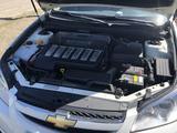 Chevrolet Epica, 3 позиция 2008 года за 7 800 y.e. в Бухара