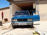VAZ (Lada) 2105 1983 года за ~1 707 у.е. в Qamashi tumani