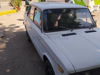 VAZ (Lada) 2106 1981 года за 1 000 у.е. в Toshkent