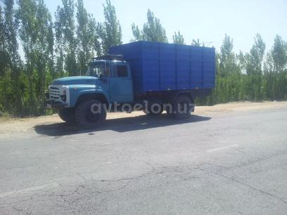 ZiL  130 1990 года за 11 000 у.е. в Farg'ona – фото 3
