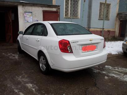Chevrolet Lacetti, 2 pozitsiya 2011 года за 9 000 у.е. в Toshkent