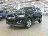 Chevrolet Captiva, 2 pozitsiya 2012 года за ~15 444 у.е. в Toshkent