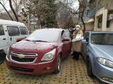 Chevrolet Labo 2021 года за ~7 513 у.е. в Toshkent