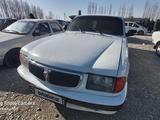 GAZ 3110 (Volga) 2000 года за 4 200 у.е. в Farg'ona