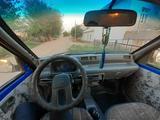 Daewoo Tico 2000 года за ~1 706 y.e. в Джаркурганский район