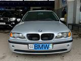 BMW 318 2001 года за 14 000 y.e. в Ташкент