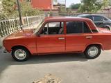ВАЗ (Lada) 2101 1984 года за ~1 872 y.e. в Наманган