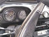 VAZ (Lada) 2106 1995 года за ~2 628 у.е. в G'allaorol tumani