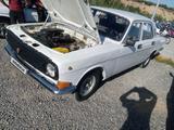GAZ 2410 (Volga) 1988 года за ~1 890 у.е. в Samarqand
