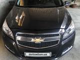 Chevrolet Malibu, 2 позиция 2013 года за 16 000 y.e. в Самарканд