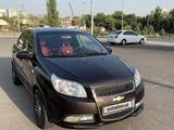 Chevrolet Nexia 3, 4 позиция 2020 года за 10 490 y.e. в Ташкент