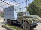 ЗиЛ  130 1983 года за 6 999 y.e. в Ташкент