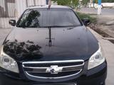 Chevrolet Epica, 3 pozitsiya 2008 года за 7 800 у.е. в Farg'ona