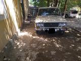 ВАЗ (Lada) 2103 1982 года за 1 200 y.e. в Ургенч